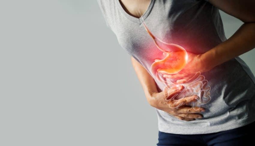 درمان سرطان معده ، یافتههای نوین علمی چه میگویند؟