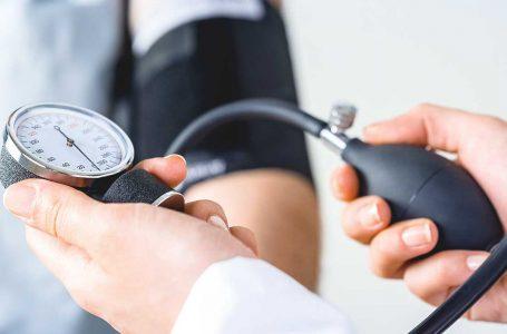 فشار خون چیست و فشار خون بالا چند است؟