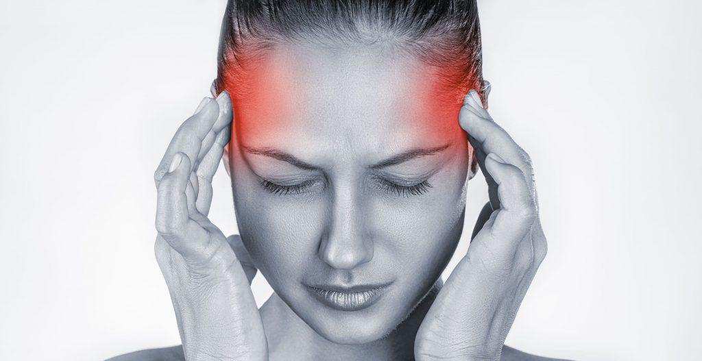 درمان فشار خون بالا - 5
