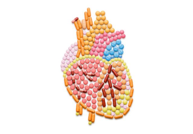 درمان فشار خون بالا - 6