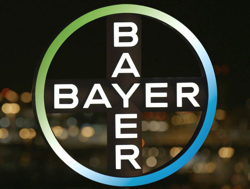 تاریخچه شرکت بایر | مجموعه معرفی صنعت داروسازی