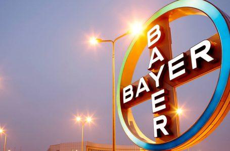 معرفی بخش داروسازی شرکت بایر | صنعت داروسازی