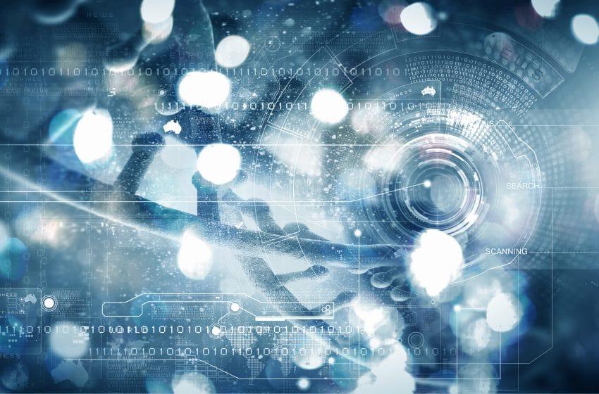 بررسی خدمات نانو تکنولوژی در صنعت داروسازی