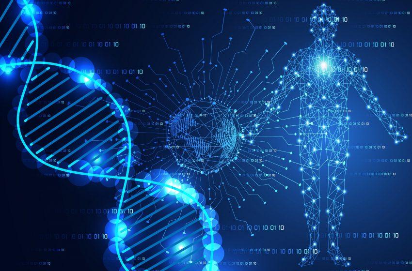 چشم انداز ساخت داروهای نوین با کمک نانو تکنولوژی