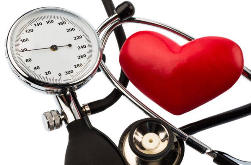 موشکافی استارتاپ های فعال در حوزه فشار خون، نقش استارتاپ های بینالمللی چیست؟