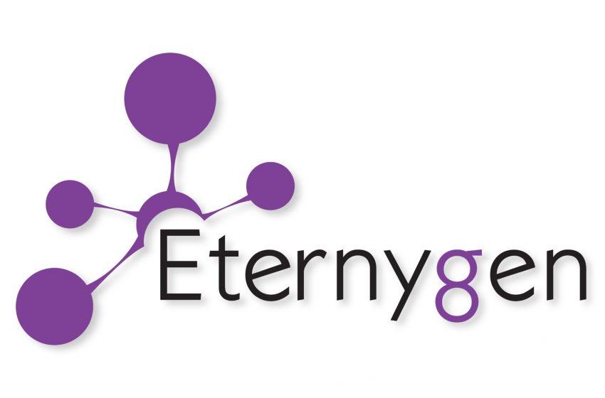 معرفی استارتاپ Eternygen عضو شتابدهنده CoLaborator