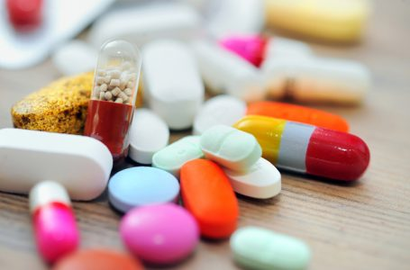 شخصیسازی داروها