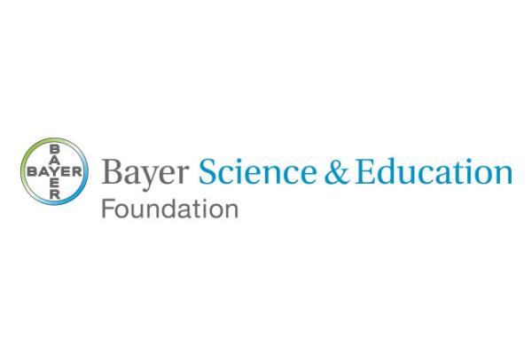 همکاری شرکت بایر با دانشگاههای برتر جهان