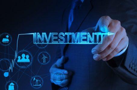 سرمایه گذاری روی تجاری سازی میکروسفر ها
