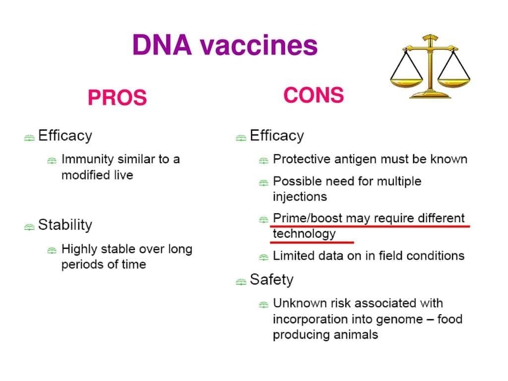 بیوتکنولوژی- مزایا و معایب