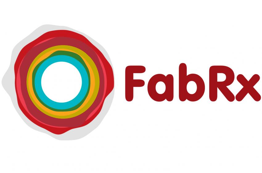 آشنایی با استارتاپ پرینت سه بعدی FabRx