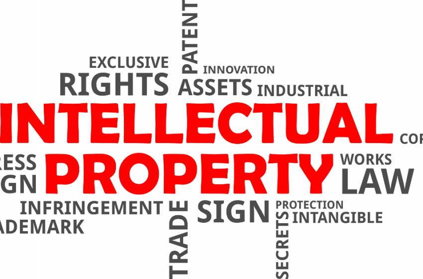 افزایش جغرافیای محافظت از مالکیت فکری با ثبت پتنت