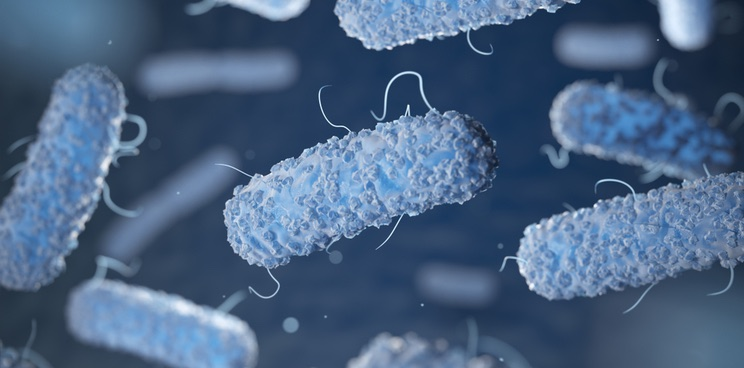 سهگانهی کرونا، مقاومت آنتیبیوتیکی و بیوتکنولوژی!