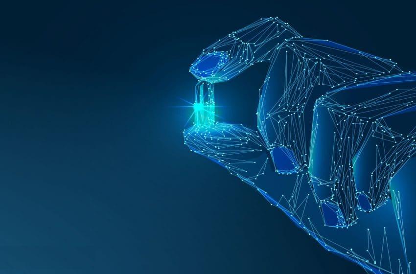 داروهای جدید هوش مصنوعی در راه بازار!