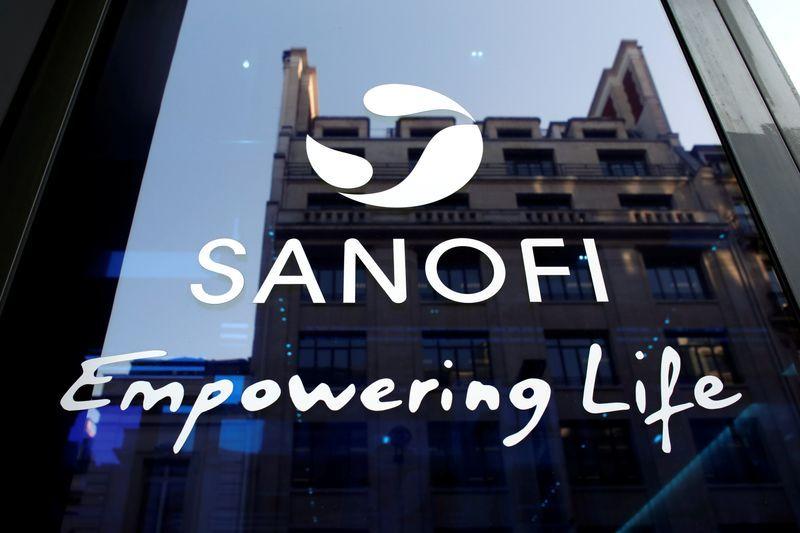 سرمایه گذاری sanofi در تحقیق و توسعه واکسن