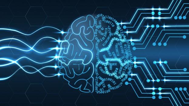 هوش مصنوعی آینده صنعت داروسازی را تغییر میدهد!