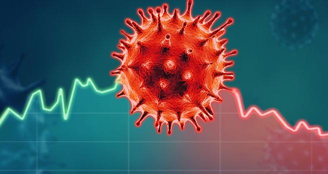 ویروس کرونا - 1