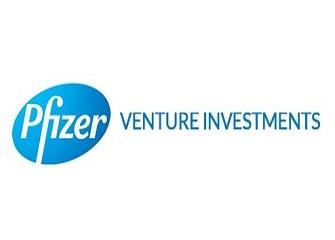 گروه سرمایه گذاری خطرپذیر شرکت فایزر