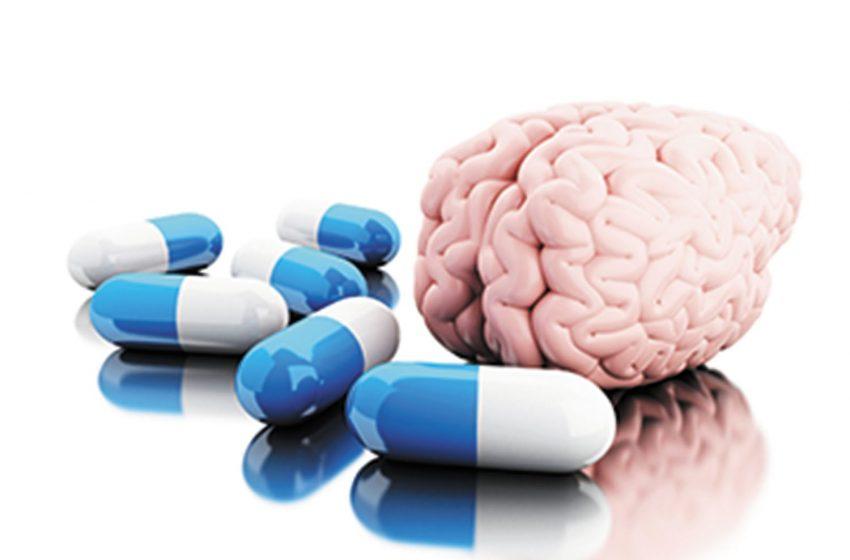 مکمل غذایی تقویتکننده مغز میتواند خطرناک باشد
