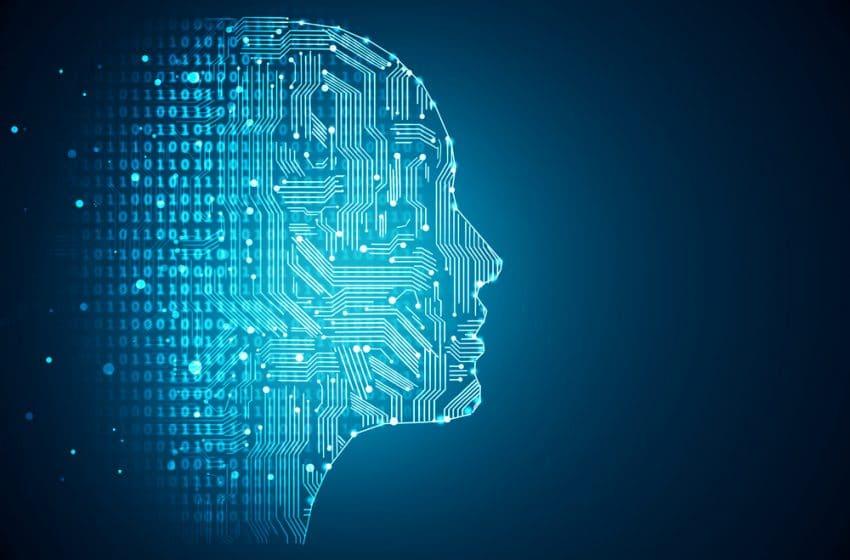 پیشبینی ریسک در تولید دارو با هوش مصنوعی