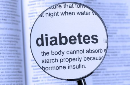 sanofi ؛ تصور جهانی بدون دیابت