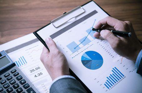 گزارش مالی نیم سال اول ۲۰۲۰ شرکت بایر