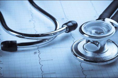 سه چالش ترکیب پزشکی دقیق و مراقبت روزانه چیست؟