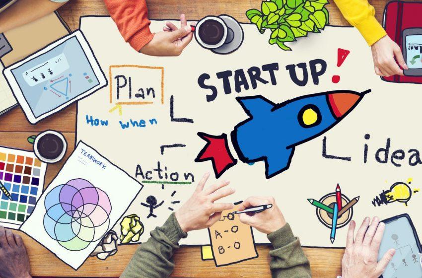 چگونه بودجه بازاریابی برای استارتاپ خود بنویسیم؟