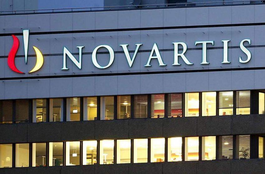 شرکت نوارتیس ؛ ماحصل موفقترین ادغامِ صنعت داروسازی!