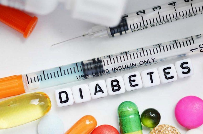 رقابت بر کاهش قیمت داروی دیابت با نقص مالکیت فکری