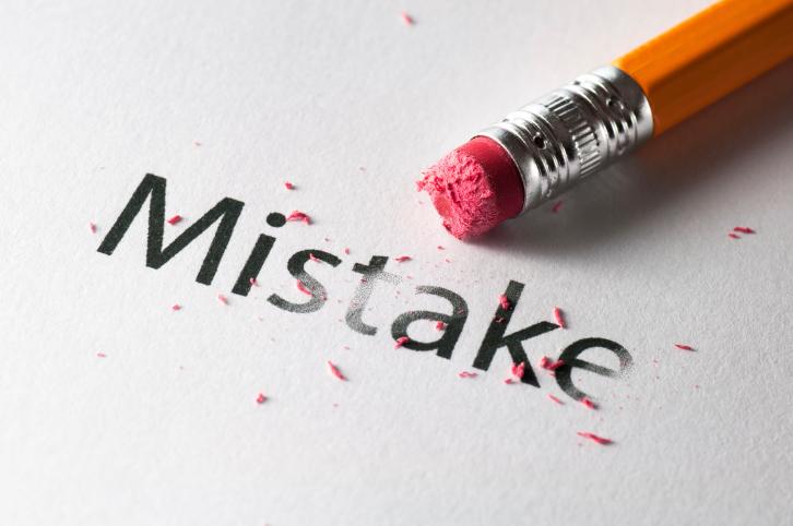 ۲۸ اشتباه رایج استارتاپ ها را بشناسید-قسمت دوم