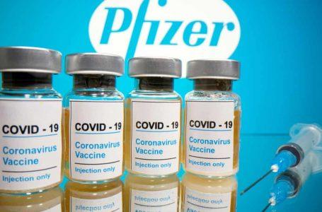 رقابت تنگاتنگ شرکت فایزر با رقبا بر سر قیمت واکسن کرونا