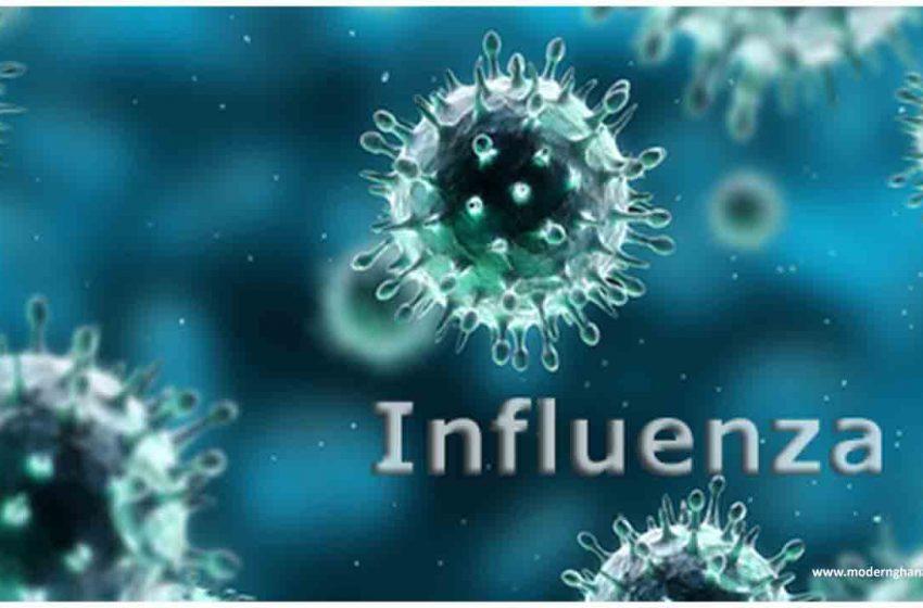 تائیدیه اولین واکسن آنفولانزا نوترکیب شرکت sanofi