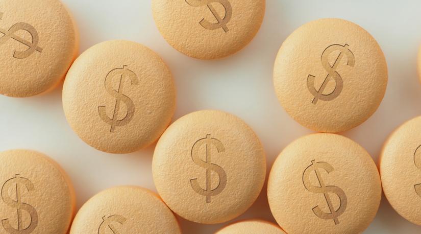 چگونه در دنیای داروسازی مارکتینگ موفقی داشته باشیم؟