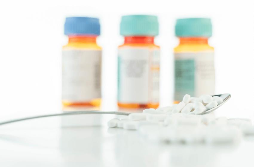 اکنون،بهترین زمان برای تولد استارتاپ دارویی تخصصی