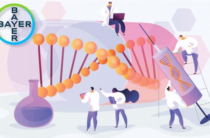شرکت بایر با کمک CAR-T ها به جنگ سرطان میرود!