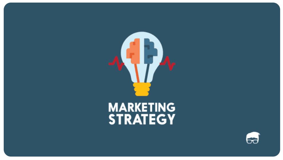 مارکتینگ دارو و استراتژی بازاریابی