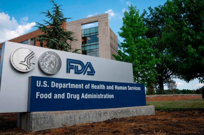 FDA فروش نانو نقره را به عنوان درمان کرونا متوقف کرد