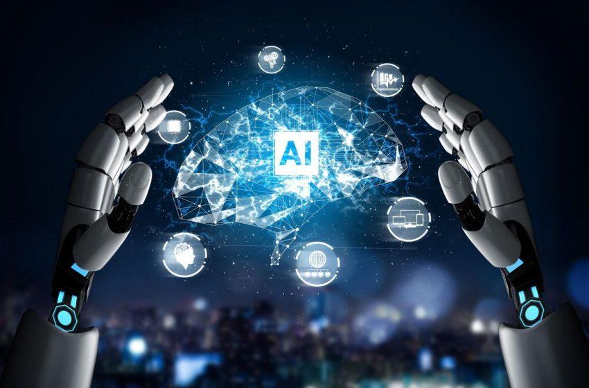 آیا هوش مصنوعی نوشداروی صنعت داروسازی است؟!