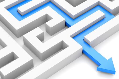 استراتژیهای خروج کسب و کارها را بشناسید