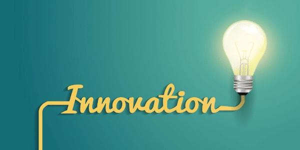مرکز نوآوری-شرکت Roche