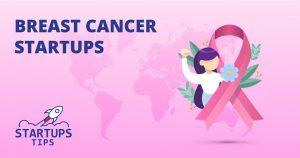 شتابدهنده - درمان سرطان سینه