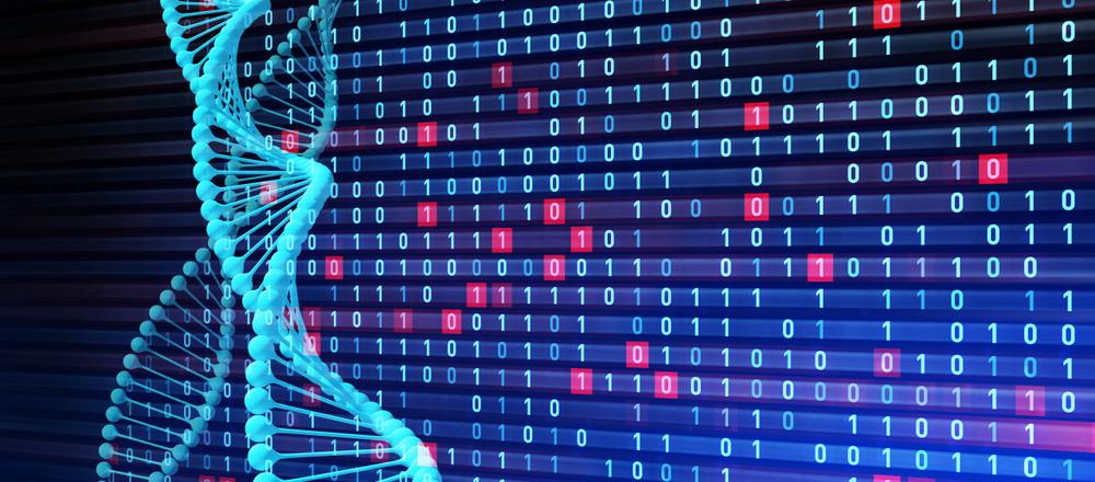 هوش مصنوعی و صنعت داروسازی -1
