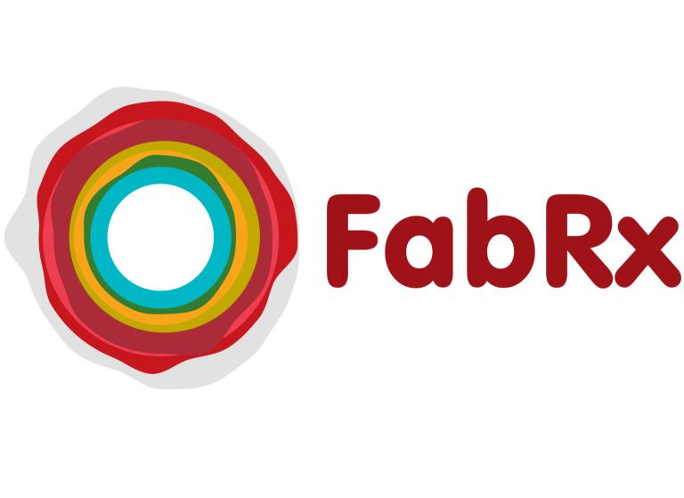 استارتاپ - کمپانی پرینت سه بعدی FabRx