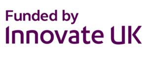 آژانس نوآوری انگلستان
