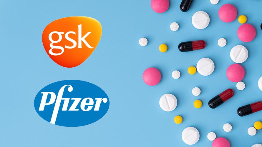 شرکت فایزر صنعت داروسازی