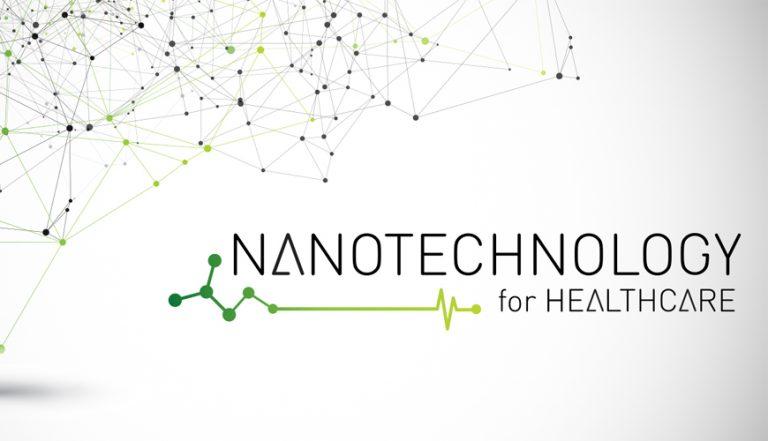 نانو تکنولوژی - نانو - نانو فناوری