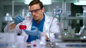 استارتاپ - بیوتکنولوژی