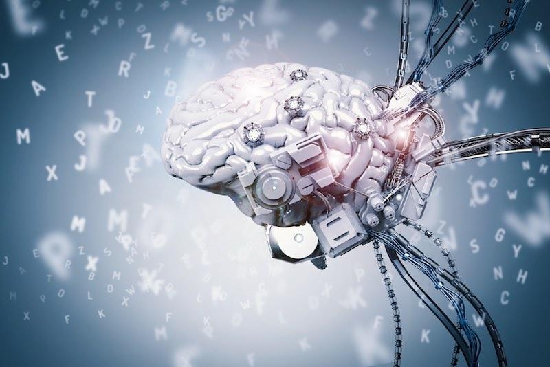 بیوتکنولوژی و هوش مصنوعی