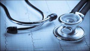 پزشکی دقیق